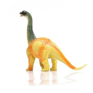 Promotional Eco-friendly PVC Dinosaur Toy