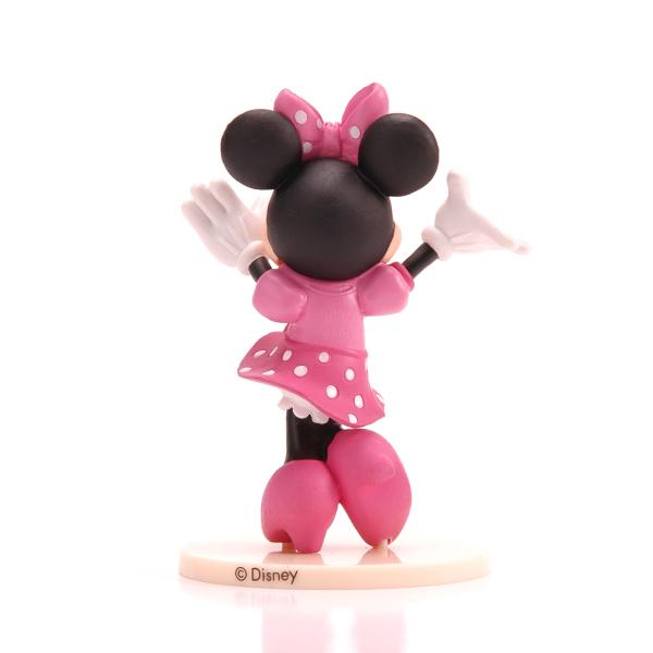 Disney figure