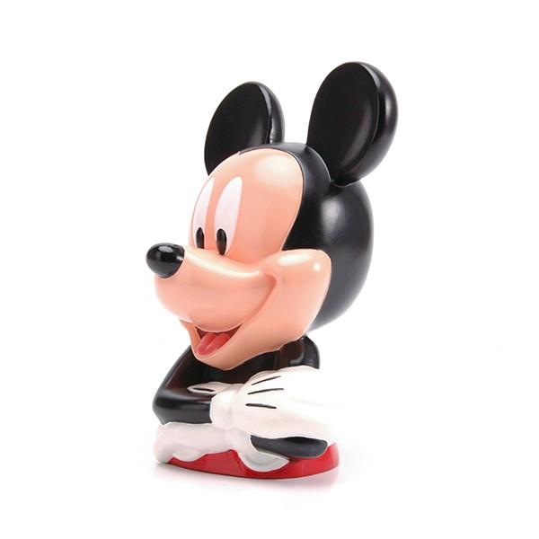 Acheter Disney Mickey Money Bank pour la promotion,Disney Mickey Money Bank pour la promotion Prix,Disney Mickey Money Bank pour la promotion Marques,Disney Mickey Money Bank pour la promotion Fabricant,Disney Mickey Money Bank pour la promotion Quotes,Disney Mickey Money Bank pour la promotion Société,