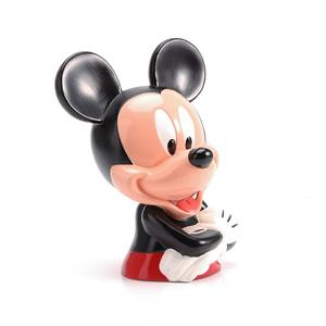 Disney Mickey Money Bank per la promozione