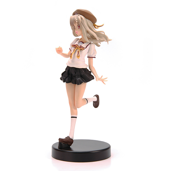 Japanese action figures anime figure