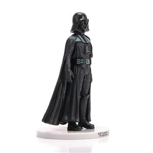 Custom Plastic Disney Star Wars Darth Vader Action Figures