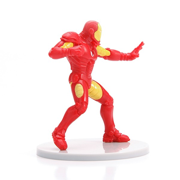 Custom Plastic 3D Injection Cool Action Figures Manufacturers, Custom Plastic 3D Injection Cool Action Figures Factory, Supply Custom Plastic 3D Injection Cool Action Figures