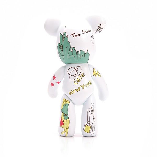 Özel Tasarım Plastik Vinil Ayı Action Figure Oyuncak satın al,Özel Tasarım Plastik Vinil Ayı Action Figure Oyuncak Fiyatlar,Özel Tasarım Plastik Vinil Ayı Action Figure Oyuncak Markalar,Özel Tasarım Plastik Vinil Ayı Action Figure Oyuncak Üretici,Özel Tasarım Plastik Vinil Ayı Action Figure Oyuncak Alıntılar,Özel Tasarım Plastik Vinil Ayı Action Figure Oyuncak Şirket,