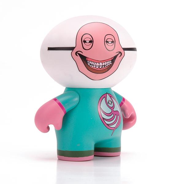 action figure custom