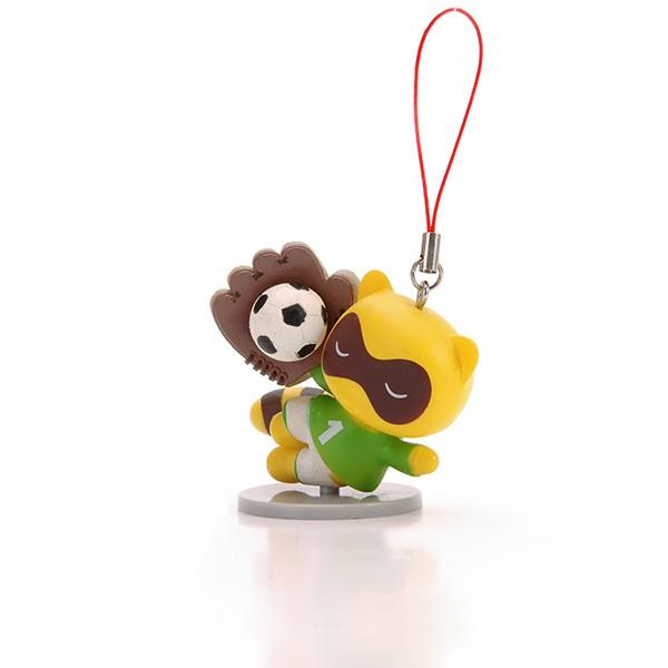 Acquista Keychain di forma dell'orso di plastica per la promozione,Keychain di forma dell'orso di plastica per la promozione prezzi,Keychain di forma dell'orso di plastica per la promozione marche,Keychain di forma dell'orso di plastica per la promozione Produttori,Keychain di forma dell'orso di plastica per la promozione Citazioni,Keychain di forma dell'orso di plastica per la promozione  l'azienda,