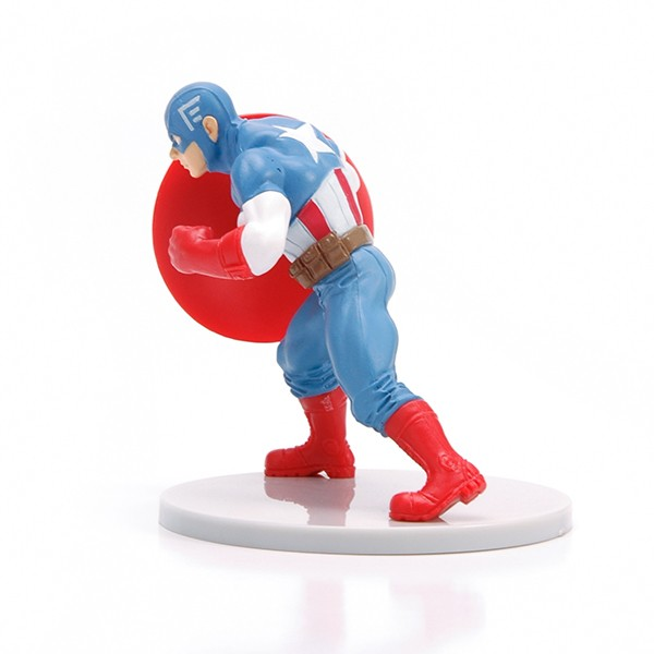 Plastic Promotional Eco-friendly Marvel Figure PVC Figurine For Collection Manufacturers, Plastic Promotional Eco-friendly Marvel Figure PVC Figurine For Collection Factory, Supply Plastic Promotional Eco-friendly Marvel Figure PVC Figurine For Collection