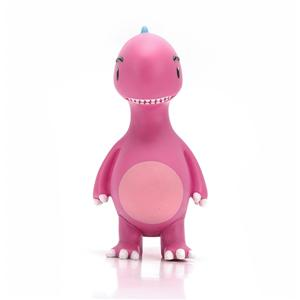 Plastic Vinyl Cute Dragon Figure Hot-selling Custom Made Toys