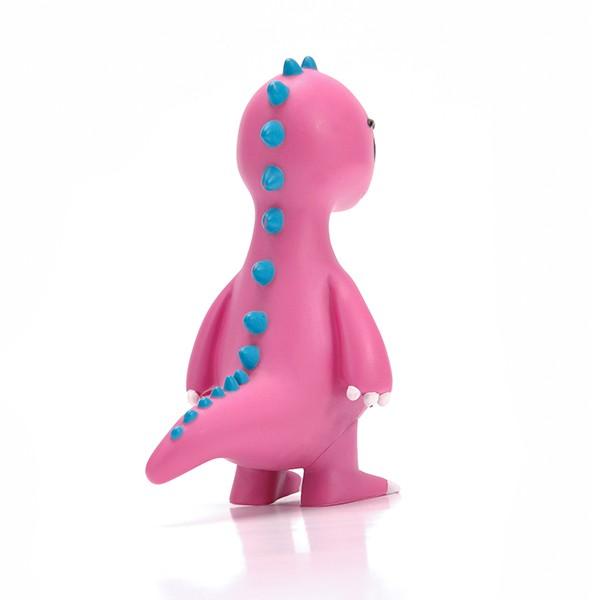 購入プラスチックビニールかわいいドラゴンフィギュア熱い販売のカスタムメイドのおもちゃ,プラスチックビニールかわいいドラゴンフィギュア熱い販売のカスタムメイドのおもちゃ価格,プラスチックビニールかわいいドラゴンフィギュア熱い販売のカスタムメイドのおもちゃブランド,プラスチックビニールかわいいドラゴンフィギュア熱い販売のカスタムメイドのおもちゃメーカー,プラスチックビニールかわいいドラゴンフィギュア熱い販売のカスタムメイドのおもちゃ市場,プラスチックビニールかわいいドラゴンフィギュア熱い販売のカスタムメイドのおもちゃ会社