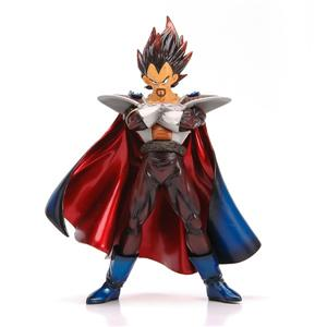 Hot-selling 3d Cartoon Character Plastic Toys Custom Action Figure