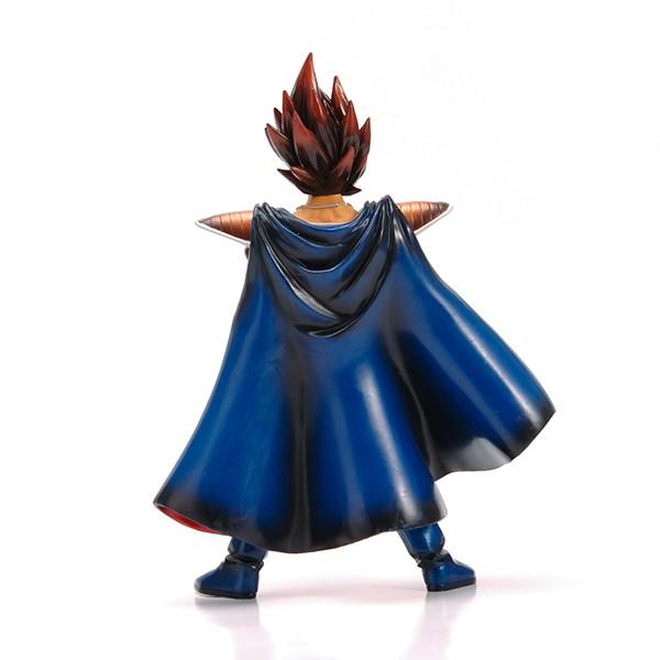 購入売れ筋3D漫画のキャラクターのプラスチックのおもちゃカスタムアクションフィギュア,売れ筋3D漫画のキャラクターのプラスチックのおもちゃカスタムアクションフィギュア価格,売れ筋3D漫画のキャラクターのプラスチックのおもちゃカスタムアクションフィギュアブランド,売れ筋3D漫画のキャラクターのプラスチックのおもちゃカスタムアクションフィギュアメーカー,売れ筋3D漫画のキャラクターのプラスチックのおもちゃカスタムアクションフィギュア市場,売れ筋3D漫画のキャラクターのプラスチックのおもちゃカスタムアクションフィギュア会社