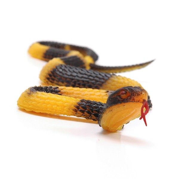 Bulk Plastic Animal Toys Wild Animal Toy Snake Pvc Toys For Kids Manufacturers, Bulk Plastic Animal Toys Wild Animal Toy Snake Pvc Toys For Kids Factory, Supply Bulk Plastic Animal Toys Wild Animal Toy Snake Pvc Toys For Kids