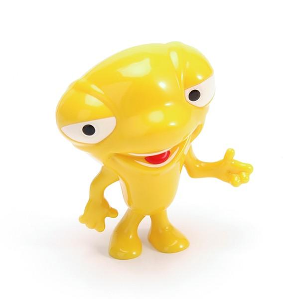 OEM Cheap Cute Cartoon Animal Plastic Mini Figurine Toy Manufacturers, OEM Cheap Cute Cartoon Animal Plastic Mini Figurine Toy Factory, Supply OEM Cheap Cute Cartoon Animal Plastic Mini Figurine Toy
