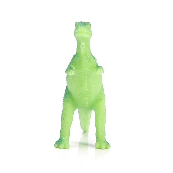 Lovely Model Plastic Mini Dinosaur Animal Toy For Best Price