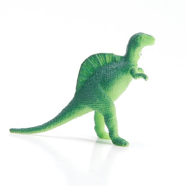 Güzel Model Plastik Mini Dinozor Hayvan Oyuncak En Iyi Fiyat Için satın al,Güzel Model Plastik Mini Dinozor Hayvan Oyuncak En Iyi Fiyat Için Fiyatlar,Güzel Model Plastik Mini Dinozor Hayvan Oyuncak En Iyi Fiyat Için Markalar,Güzel Model Plastik Mini Dinozor Hayvan Oyuncak En Iyi Fiyat Için Üretici,Güzel Model Plastik Mini Dinozor Hayvan Oyuncak En Iyi Fiyat Için Alıntılar,Güzel Model Plastik Mini Dinozor Hayvan Oyuncak En Iyi Fiyat Için Şirket,