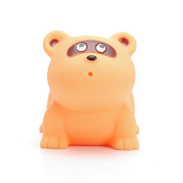 Çocuklar için promosyon plastik vinil banyo oyuncak satın al,Çocuklar için promosyon plastik vinil banyo oyuncak Fiyatlar,Çocuklar için promosyon plastik vinil banyo oyuncak Markalar,Çocuklar için promosyon plastik vinil banyo oyuncak Üretici,Çocuklar için promosyon plastik vinil banyo oyuncak Alıntılar,Çocuklar için promosyon plastik vinil banyo oyuncak Şirket,