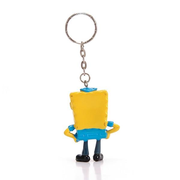 Membeli Dijual Promosi Mainan Plastik Toy Keychain,Dijual Promosi Mainan Plastik Toy Keychain Harga,Dijual Promosi Mainan Plastik Toy Keychain Jenama,Dijual Promosi Mainan Plastik Toy Keychain  Pengeluar,Dijual Promosi Mainan Plastik Toy Keychain Petikan,Dijual Promosi Mainan Plastik Toy Keychain syarikat,