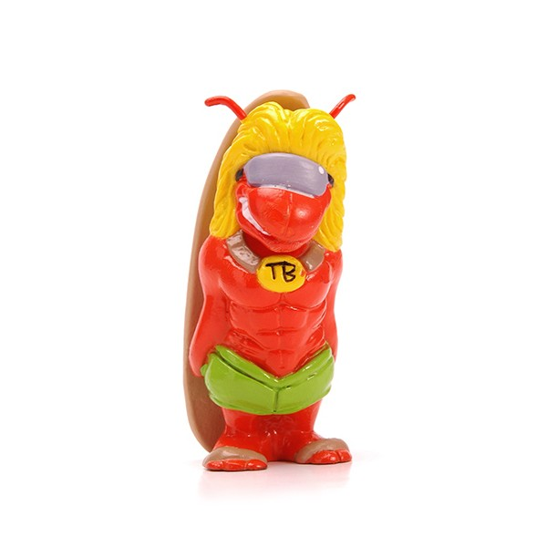 Lovely Cartoon Figure Toys Plastic PVC Promotional Gift Items Manufacturers, Lovely Cartoon Figure Toys Plastic PVC Promotional Gift Items Factory, Supply Lovely Cartoon Figure Toys Plastic PVC Promotional Gift Items