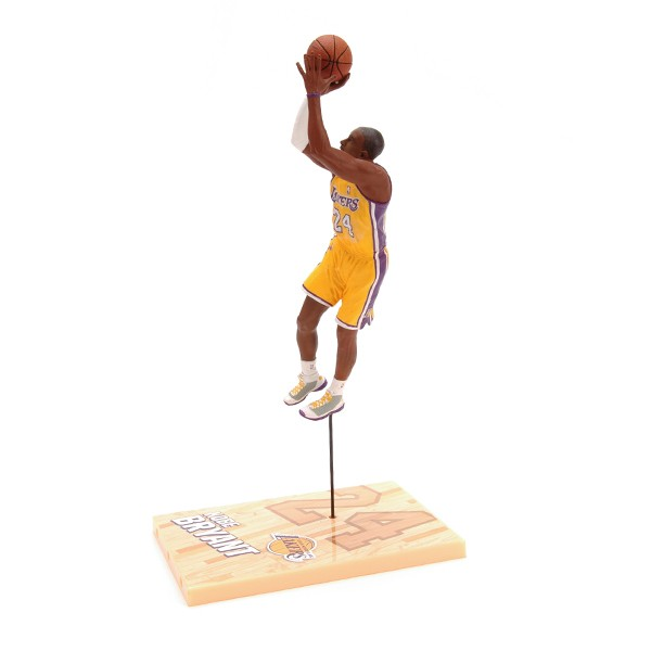 Custom NBA Star Plastic Human Adult Action Figure Manufacturers, Custom NBA Star Plastic Human Adult Action Figure Factory, Supply Custom NBA Star Plastic Human Adult Action Figure