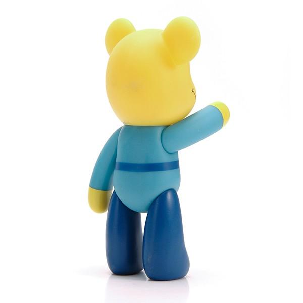 14+ Yıl OEM Fabrika Mini Plastik Sevimli Ayı Hayvan Oyuncak satın al,14+ Yıl OEM Fabrika Mini Plastik Sevimli Ayı Hayvan Oyuncak Fiyatlar,14+ Yıl OEM Fabrika Mini Plastik Sevimli Ayı Hayvan Oyuncak Markalar,14+ Yıl OEM Fabrika Mini Plastik Sevimli Ayı Hayvan Oyuncak Üretici,14+ Yıl OEM Fabrika Mini Plastik Sevimli Ayı Hayvan Oyuncak Alıntılar,14+ Yıl OEM Fabrika Mini Plastik Sevimli Ayı Hayvan Oyuncak Şirket,