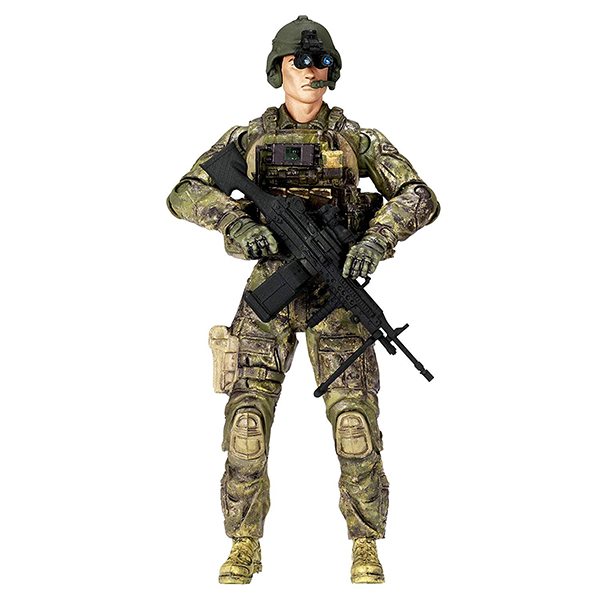 Acquista 2019 Hot Selling PVC Solider Combattente Set Solider Action Figure,2019 Hot Selling PVC Solider Combattente Set Solider Action Figure prezzi,2019 Hot Selling PVC Solider Combattente Set Solider Action Figure marche,2019 Hot Selling PVC Solider Combattente Set Solider Action Figure Produttori,2019 Hot Selling PVC Solider Combattente Set Solider Action Figure Citazioni,2019 Hot Selling PVC Solider Combattente Set Solider Action Figure  l'azienda,