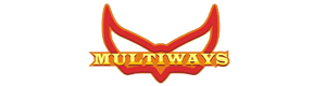 Industri Multiways Terbatas