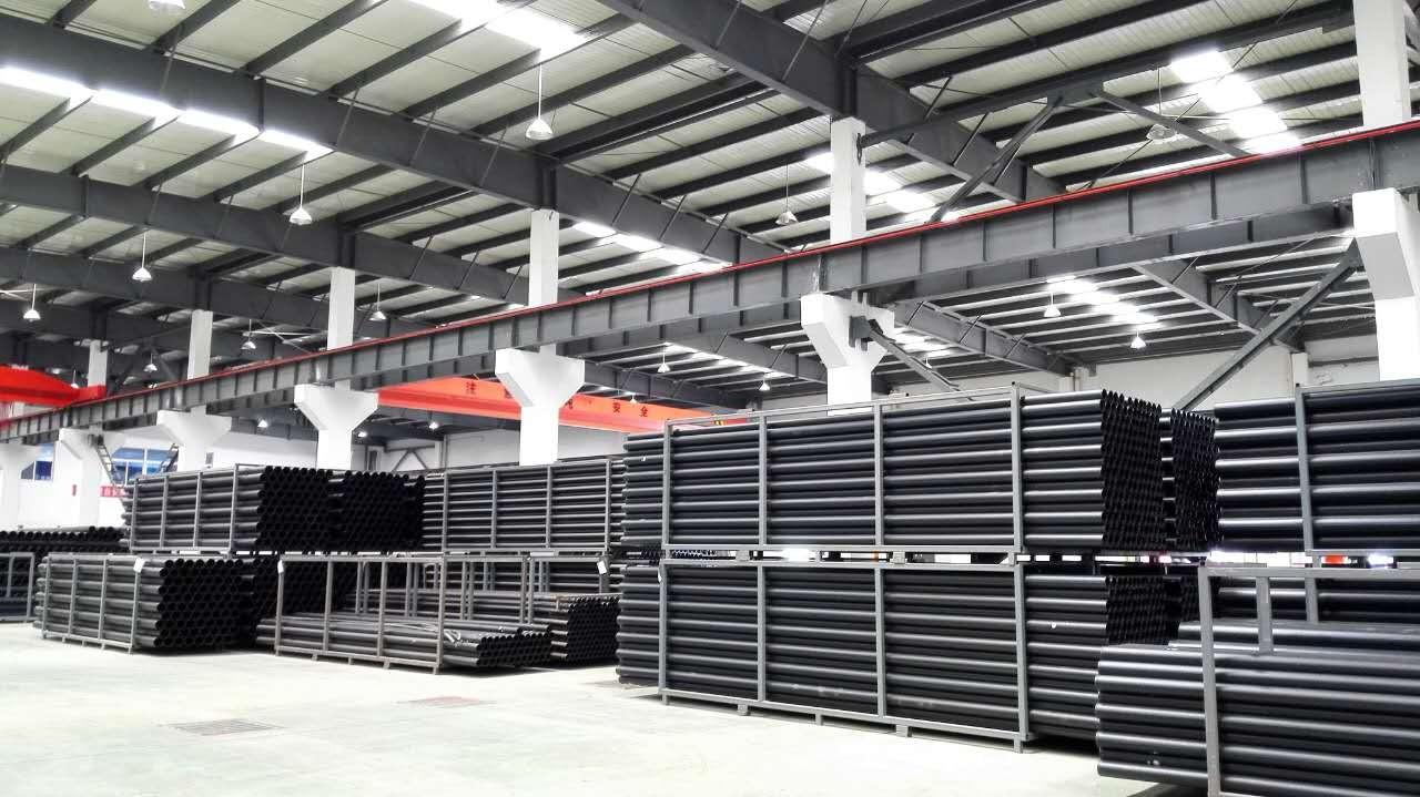 Acquista Listino prezzi dei tubi in HDPE,Listino prezzi dei tubi in HDPE prezzi,Listino prezzi dei tubi in HDPE marche,Listino prezzi dei tubi in HDPE Produttori,Listino prezzi dei tubi in HDPE Citazioni,Listino prezzi dei tubi in HDPE  l'azienda,