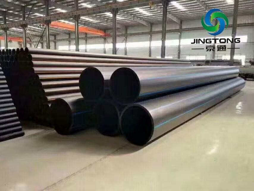 Potable HDPE Pipe HDPE Tube Manufacturer Manufacturers, Potable HDPE Pipe HDPE Tube Manufacturer Factory, Supply Potable HDPE Pipe HDPE Tube Manufacturer