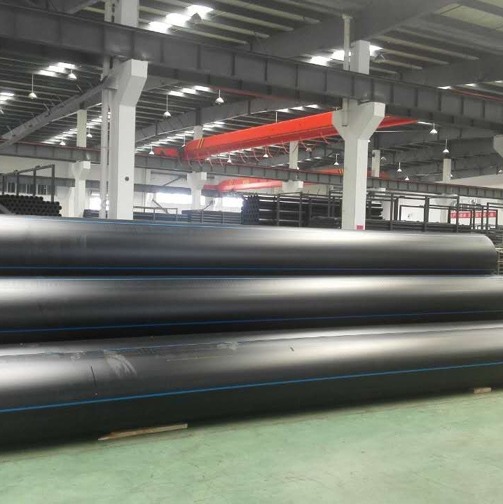 Drinking PE Pipe Manufacturers, Drinking PE Pipe Factory, Supply Drinking PE Pipe