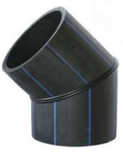 Socket And Spigot PE Fttings Manufacturers, Socket And Spigot PE Fttings Factory, Supply Socket And Spigot PE Fttings