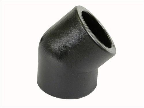 Comprar Cotovelo HDPE de 45 graus,Cotovelo HDPE de 45 graus Preço,Cotovelo HDPE de 45 graus   Marcas,Cotovelo HDPE de 45 graus Fabricante,Cotovelo HDPE de 45 graus Mercado,Cotovelo HDPE de 45 graus Companhia,