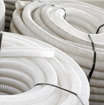 Mua Ống đục lỗ bằng nhựa PVC,Ống đục lỗ bằng nhựa PVC Giá ,Ống đục lỗ bằng nhựa PVC Brands,Ống đục lỗ bằng nhựa PVC Nhà sản xuất,Ống đục lỗ bằng nhựa PVC Quotes,Ống đục lỗ bằng nhựa PVC Công ty