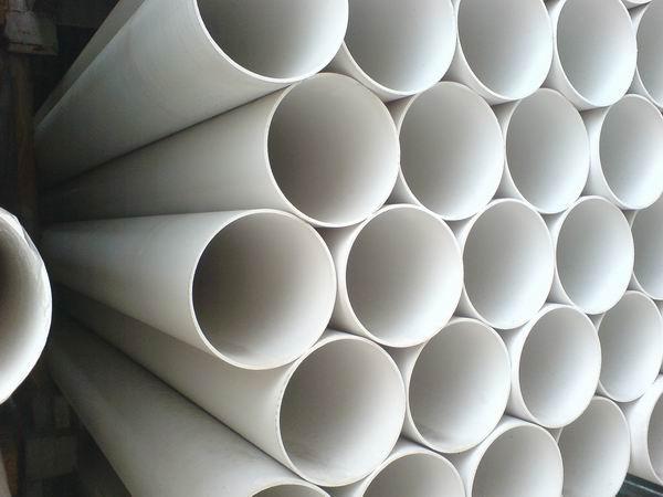 Comprar Tubo de esgoto UPVC,Tubo de esgoto UPVC Preço,Tubo de esgoto UPVC   Marcas,Tubo de esgoto UPVC Fabricante,Tubo de esgoto UPVC Mercado,Tubo de esgoto UPVC Companhia,