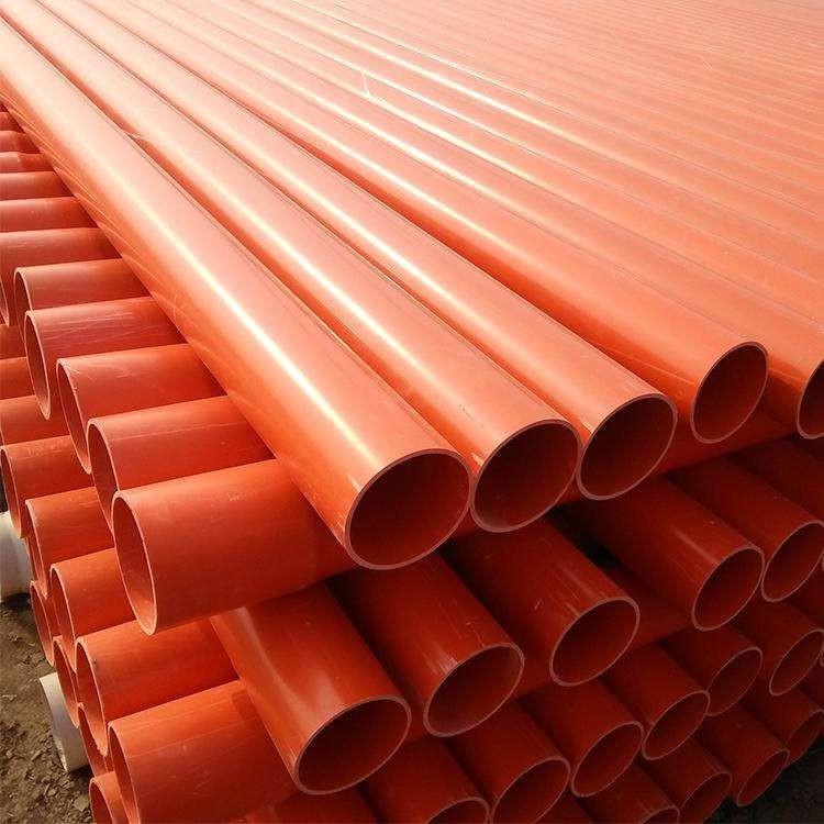 Acquista Tubo CPVC per cavo,Tubo CPVC per cavo prezzi,Tubo CPVC per cavo marche,Tubo CPVC per cavo Produttori,Tubo CPVC per cavo Citazioni,Tubo CPVC per cavo  l'azienda,