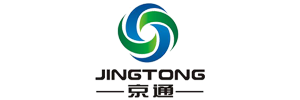 Tianjin Jingtong Pipeline Technology Co., Ltd.