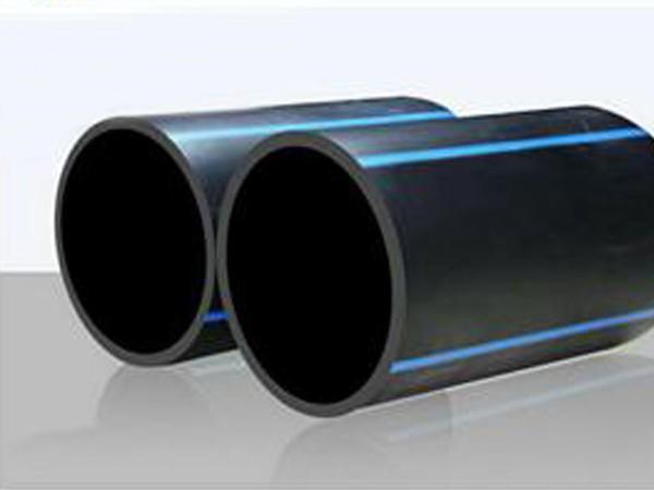 Bảng giá ống nhựa