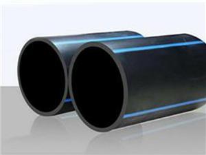 Listino prezzi dei tubi in HDPE