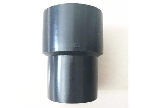 Comprar Coulper HDPE igual e redutor,Coulper HDPE igual e redutor Preço,Coulper HDPE igual e redutor   Marcas,Coulper HDPE igual e redutor Fabricante,Coulper HDPE igual e redutor Mercado,Coulper HDPE igual e redutor Companhia,