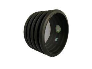 Tubo ondulado de parede dupla HDPE