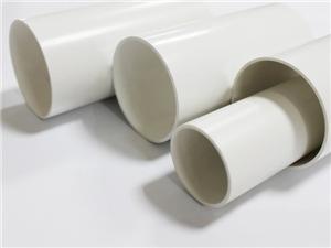 Ống UPVC 1-24 Inch Dn20-DN630