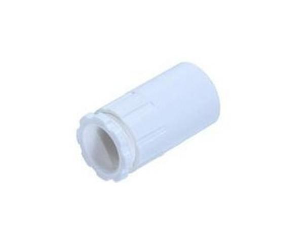 Khóa nhựa PVC