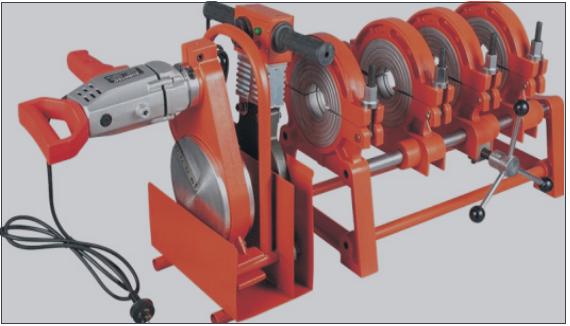 Acheter Machines de soudage de tuyaux en PEHD,Machines de soudage de tuyaux en PEHD Prix,Machines de soudage de tuyaux en PEHD Marques,Machines de soudage de tuyaux en PEHD Fabricant,Machines de soudage de tuyaux en PEHD Quotes,Machines de soudage de tuyaux en PEHD Société,