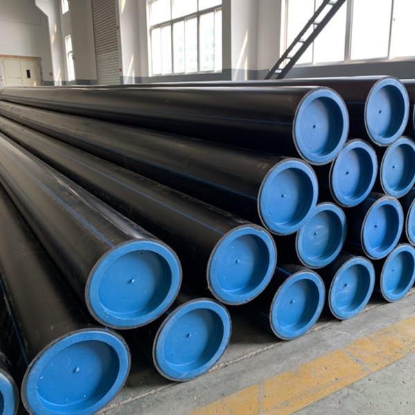 Acquista Tubo in HDPE per l'approvvigionamento idrico,Tubo in HDPE per l'approvvigionamento idrico prezzi,Tubo in HDPE per l'approvvigionamento idrico marche,Tubo in HDPE per l'approvvigionamento idrico Produttori,Tubo in HDPE per l'approvvigionamento idrico Citazioni,Tubo in HDPE per l'approvvigionamento idrico  l'azienda,