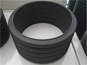 Ống cống PE