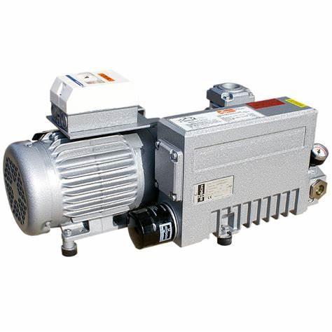 Vacuum oil filters