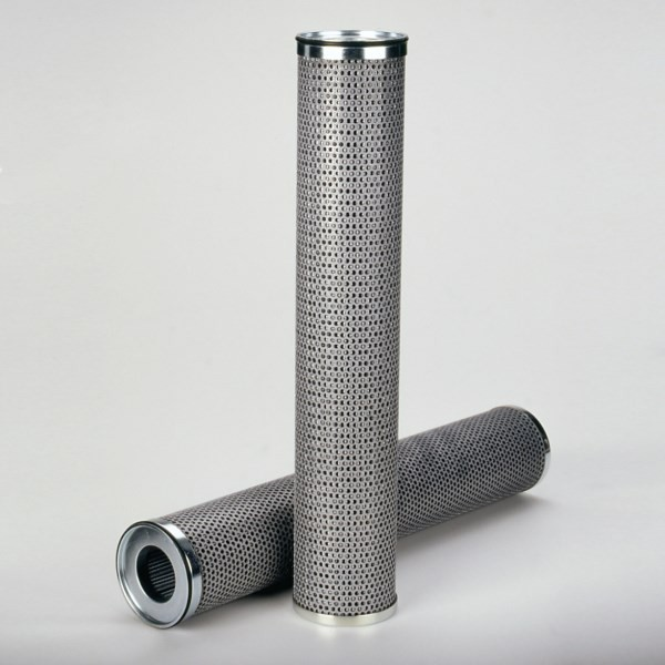 Hydraulic Filters for Pall Manufacturers, Hydraulic Filters for Pall Factory, Supply Hydraulic Filters for Pall