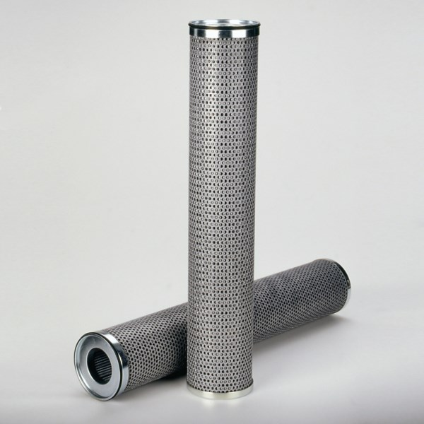 pall hydraulic filters