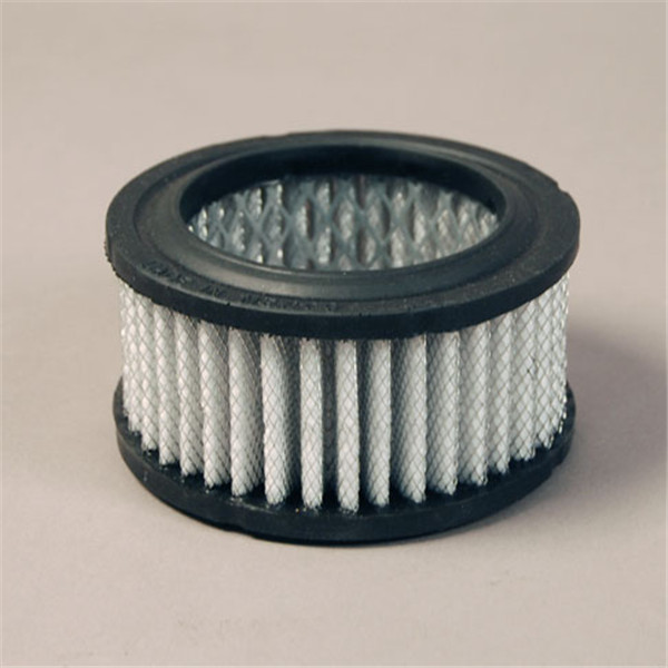 champion air compressor filters