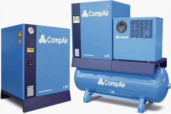 air compressor oil water separator filters