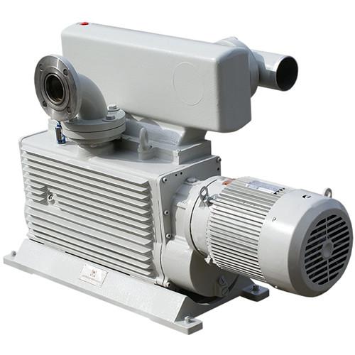 Leybold vacuum pump filters